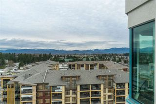 "Photo 26: 1202 32440 SIMON Avenue in Abbotsford: Abbotsford West Condo for sale in ""Trethewey Tower"" : MLS®# R2441623"