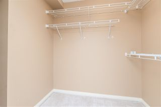 """Photo 17: 1202 32440 SIMON Avenue in Abbotsford: Abbotsford West Condo for sale in """"Trethewey Tower"""" : MLS®# R2441623"""