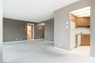 "Photo 8: 1202 32440 SIMON Avenue in Abbotsford: Abbotsford West Condo for sale in ""Trethewey Tower"" : MLS®# R2441623"
