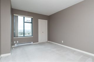 """Photo 13: 1202 32440 SIMON Avenue in Abbotsford: Abbotsford West Condo for sale in """"Trethewey Tower"""" : MLS®# R2441623"""