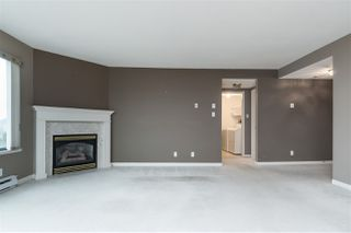 """Photo 4: 1202 32440 SIMON Avenue in Abbotsford: Abbotsford West Condo for sale in """"Trethewey Tower"""" : MLS®# R2441623"""