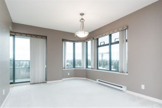 "Photo 10: 1202 32440 SIMON Avenue in Abbotsford: Abbotsford West Condo for sale in ""Trethewey Tower"" : MLS®# R2441623"