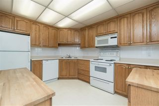 "Photo 12: 1202 32440 SIMON Avenue in Abbotsford: Abbotsford West Condo for sale in ""Trethewey Tower"" : MLS®# R2441623"