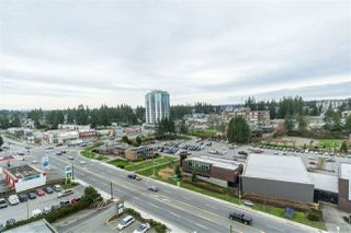 "Photo 25: 1202 32440 SIMON Avenue in Abbotsford: Abbotsford West Condo for sale in ""Trethewey Tower"" : MLS®# R2441623"