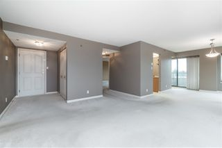 "Photo 6: 1202 32440 SIMON Avenue in Abbotsford: Abbotsford West Condo for sale in ""Trethewey Tower"" : MLS®# R2441623"