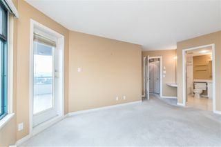 "Photo 16: 1202 32440 SIMON Avenue in Abbotsford: Abbotsford West Condo for sale in ""Trethewey Tower"" : MLS®# R2441623"