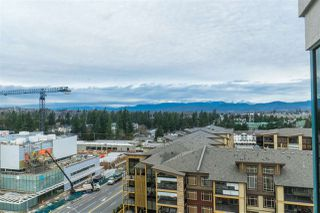 "Photo 27: 1202 32440 SIMON Avenue in Abbotsford: Abbotsford West Condo for sale in ""Trethewey Tower"" : MLS®# R2441623"