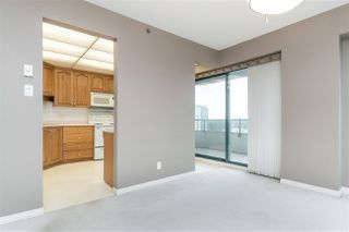 "Photo 11: 1202 32440 SIMON Avenue in Abbotsford: Abbotsford West Condo for sale in ""Trethewey Tower"" : MLS®# R2441623"