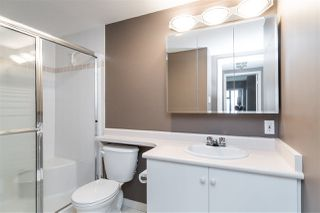 """Photo 14: 1202 32440 SIMON Avenue in Abbotsford: Abbotsford West Condo for sale in """"Trethewey Tower"""" : MLS®# R2441623"""