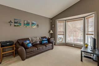 Photo 3: 25 CRANBERRY Way SE in Calgary: Cranston Detached for sale : MLS®# C4292259