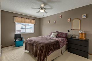 Photo 12: 25 CRANBERRY Way SE in Calgary: Cranston Detached for sale : MLS®# C4292259