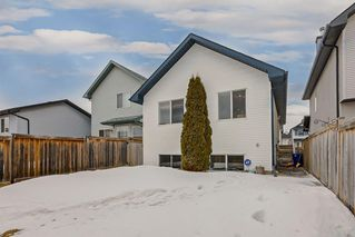 Photo 27: 25 CRANBERRY Way SE in Calgary: Cranston Detached for sale : MLS®# C4292259