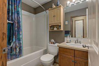 Photo 16: 25 CRANBERRY Way SE in Calgary: Cranston Detached for sale : MLS®# C4292259