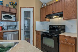 Photo 9: 25 CRANBERRY Way SE in Calgary: Cranston Detached for sale : MLS®# C4292259
