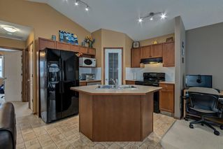 Photo 6: 25 CRANBERRY Way SE in Calgary: Cranston Detached for sale : MLS®# C4292259