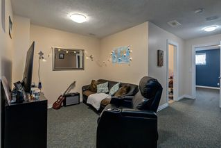 Photo 17: 25 CRANBERRY Way SE in Calgary: Cranston Detached for sale : MLS®# C4292259