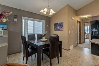 Photo 11: 25 CRANBERRY Way SE in Calgary: Cranston Detached for sale : MLS®# C4292259