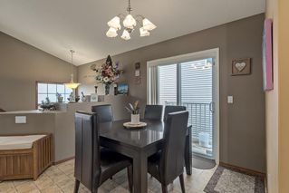 Photo 10: 25 CRANBERRY Way SE in Calgary: Cranston Detached for sale : MLS®# C4292259