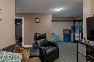 Photo 19: 25 CRANBERRY Way SE in Calgary: Cranston Detached for sale : MLS®# C4292259