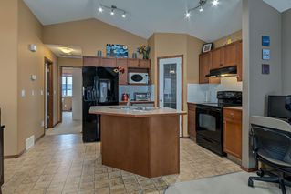 Photo 7: 25 CRANBERRY Way SE in Calgary: Cranston Detached for sale : MLS®# C4292259