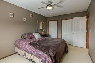 Photo 13: 25 CRANBERRY Way SE in Calgary: Cranston Detached for sale : MLS®# C4292259