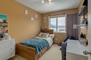 Photo 14: 25 CRANBERRY Way SE in Calgary: Cranston Detached for sale : MLS®# C4292259