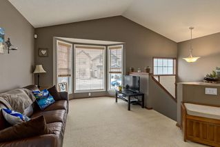 Photo 4: 25 CRANBERRY Way SE in Calgary: Cranston Detached for sale : MLS®# C4292259