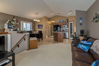 Photo 5: 25 CRANBERRY Way SE in Calgary: Cranston Detached for sale : MLS®# C4292259
