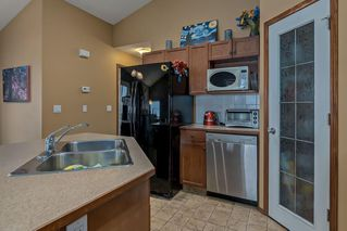 Photo 8: 25 CRANBERRY Way SE in Calgary: Cranston Detached for sale : MLS®# C4292259