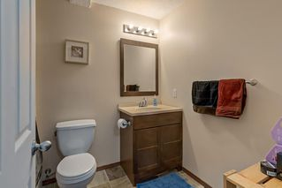 Photo 23: 25 CRANBERRY Way SE in Calgary: Cranston Detached for sale : MLS®# C4292259