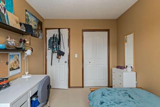 Photo 15: 25 CRANBERRY Way SE in Calgary: Cranston Detached for sale : MLS®# C4292259