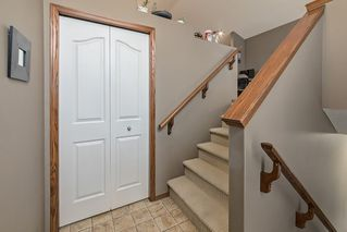 Photo 2: 25 CRANBERRY Way SE in Calgary: Cranston Detached for sale : MLS®# C4292259