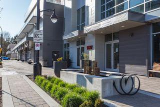 """Photo 19: 1210 11967 80 Avenue in Delta: Scottsdale Condo for sale in """"Delta Rise"""" (N. Delta)  : MLS®# R2450257"""
