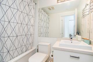 """Photo 10: 1210 11967 80 Avenue in Delta: Scottsdale Condo for sale in """"Delta Rise"""" (N. Delta)  : MLS®# R2450257"""