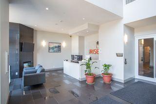 """Photo 17: 1210 11967 80 Avenue in Delta: Scottsdale Condo for sale in """"Delta Rise"""" (N. Delta)  : MLS®# R2450257"""