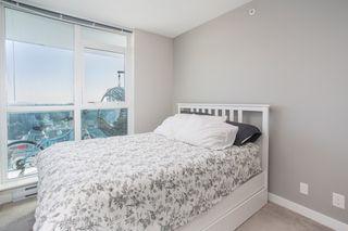 """Photo 9: 1210 11967 80 Avenue in Delta: Scottsdale Condo for sale in """"Delta Rise"""" (N. Delta)  : MLS®# R2450257"""