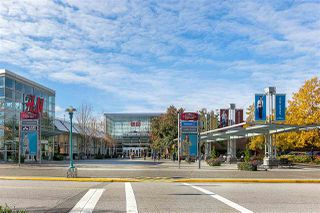 "Photo 16: PH8 1163 THE HIGH Street in Coquitlam: North Coquitlam Condo for sale in ""Kensington Court"" : MLS®# R2452327"