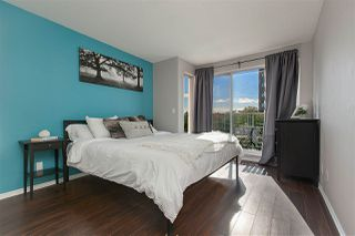 "Photo 5: PH8 1163 THE HIGH Street in Coquitlam: North Coquitlam Condo for sale in ""Kensington Court"" : MLS®# R2452327"