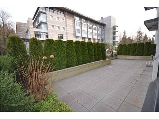 Photo 4: 110 5958 IONA Drive in Vancouver: University VW Townhouse for sale (Vancouver West)  : MLS®# R2456970