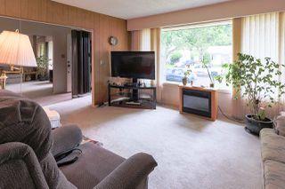 Photo 5: 12026 45 Street in Edmonton: Zone 23 House for sale : MLS®# E4204062