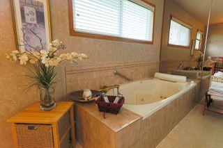 Photo 14: 12026 45 Street in Edmonton: Zone 23 House for sale : MLS®# E4204062