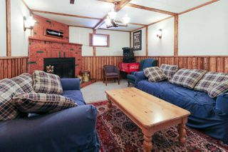 Photo 17: 12026 45 Street in Edmonton: Zone 23 House for sale : MLS®# E4204062