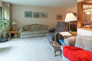 Photo 6: 12026 45 Street in Edmonton: Zone 23 House for sale : MLS®# E4204062