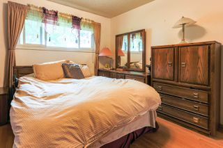 Photo 11: 12026 45 Street in Edmonton: Zone 23 House for sale : MLS®# E4204062