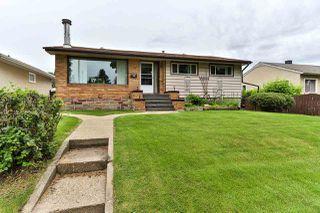 Photo 2: 12026 45 Street in Edmonton: Zone 23 House for sale : MLS®# E4204062