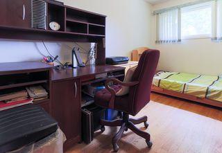 Photo 13: 12026 45 Street in Edmonton: Zone 23 House for sale : MLS®# E4204062