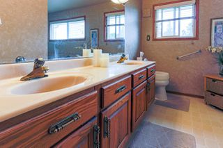 Photo 15: 12026 45 Street in Edmonton: Zone 23 House for sale : MLS®# E4204062