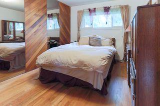 Photo 10: 12026 45 Street in Edmonton: Zone 23 House for sale : MLS®# E4204062