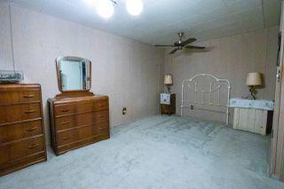 Photo 19: 12026 45 Street in Edmonton: Zone 23 House for sale : MLS®# E4204062
