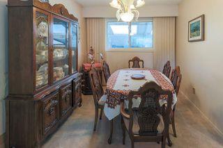 Photo 7: 12026 45 Street in Edmonton: Zone 23 House for sale : MLS®# E4204062